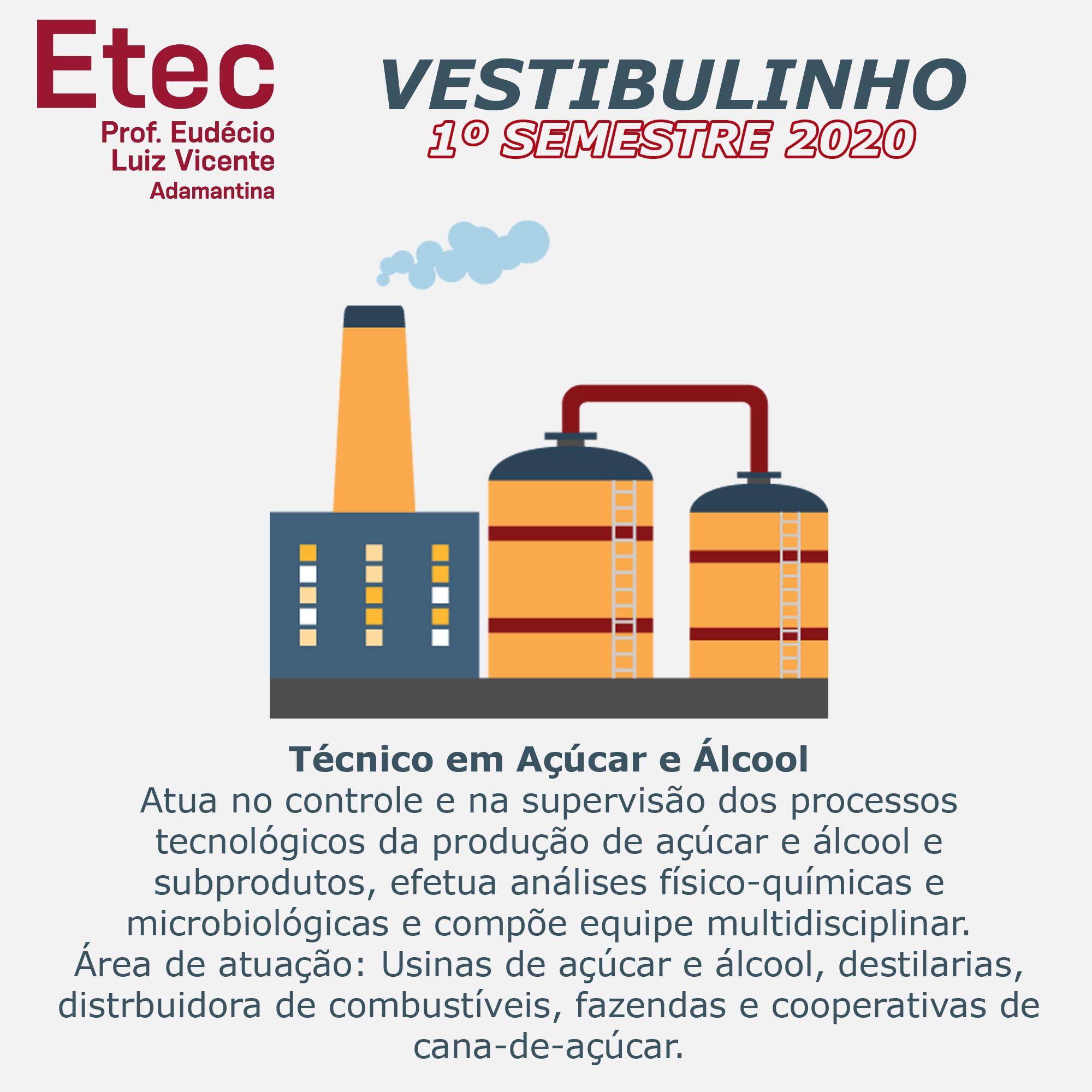vestibulinho_cursos_acucar_alcool