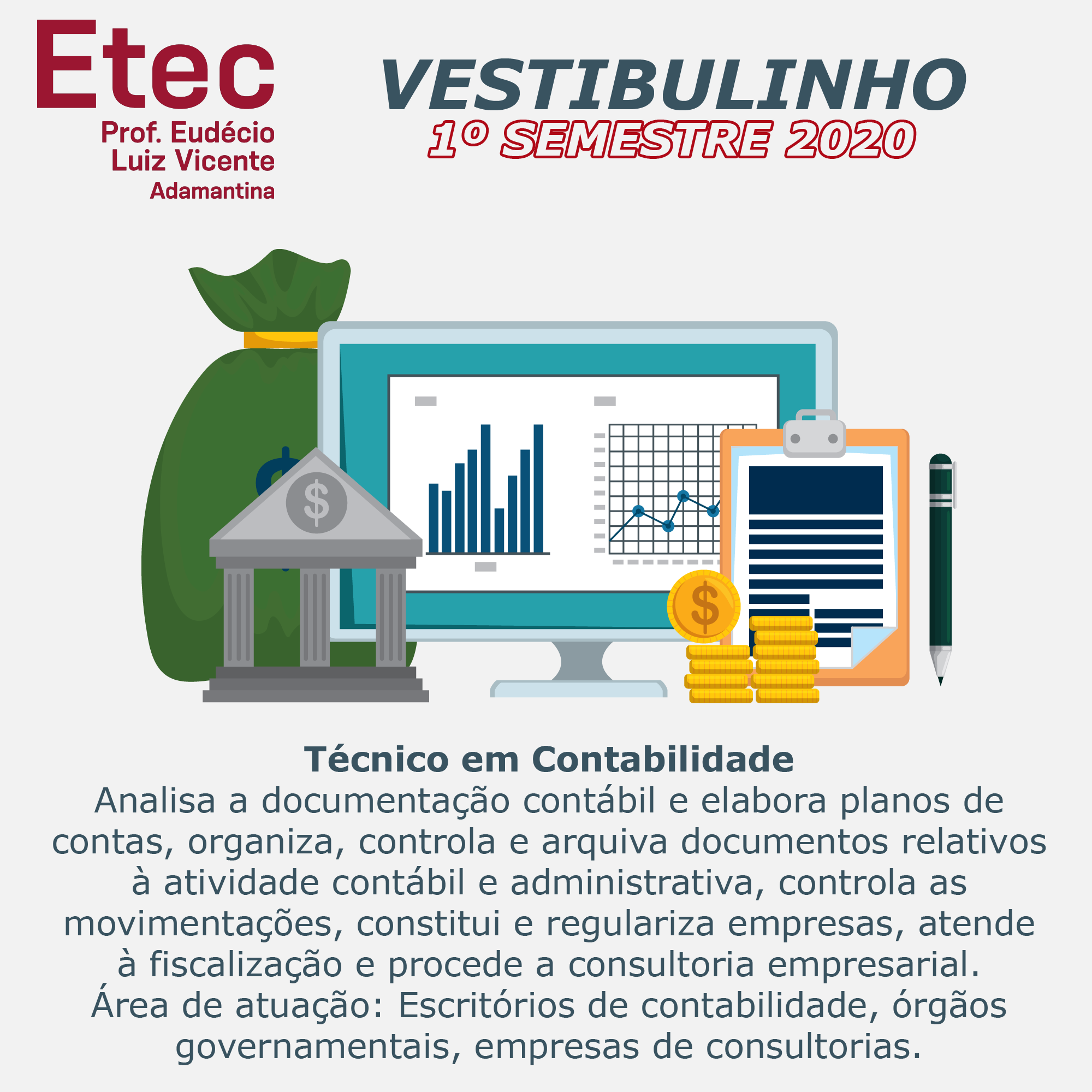 vestibulinho_cursos_contabilidade