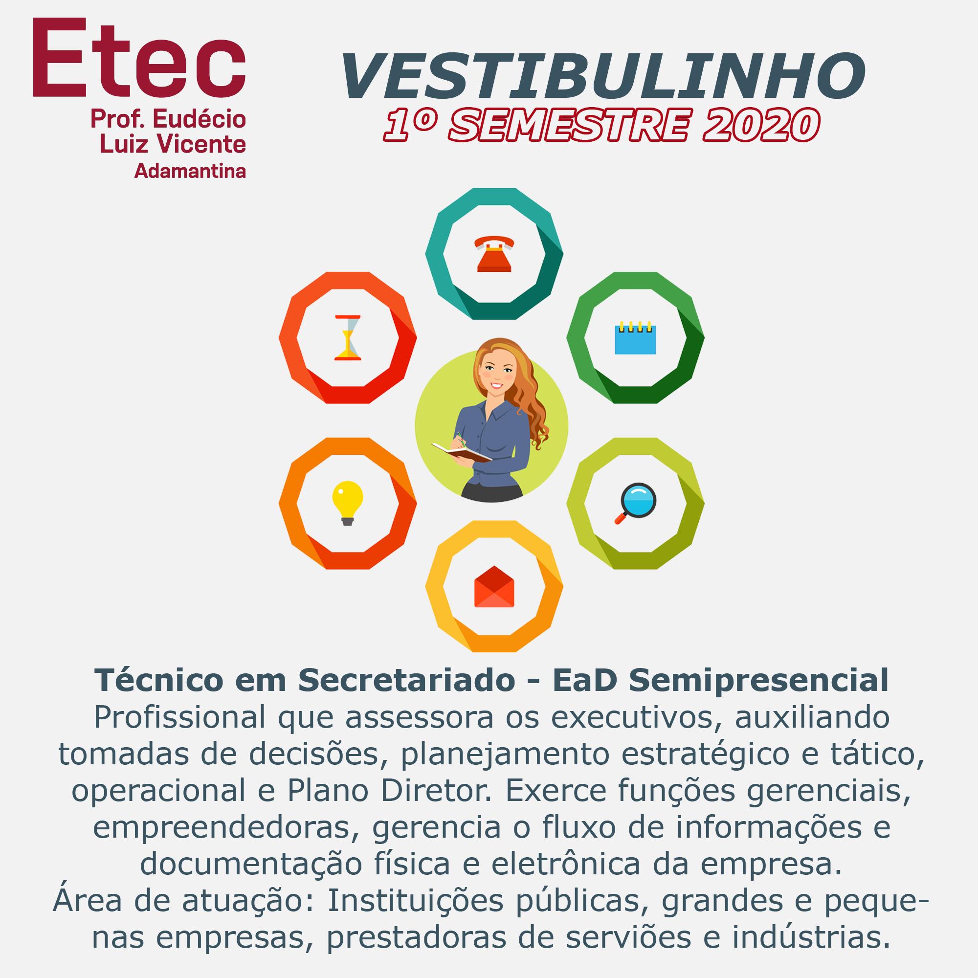 vestibulinho_cursos_ead_secretariado