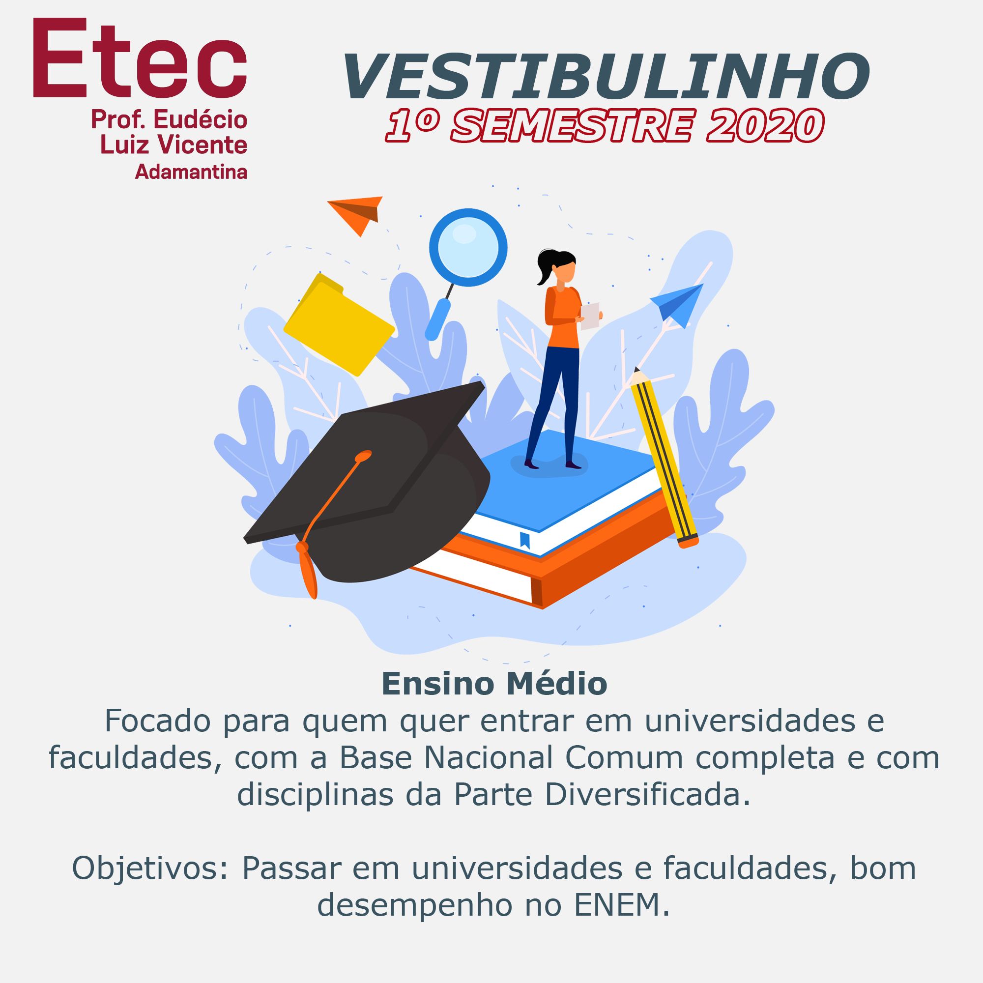 vestibulinho_cursos_ensino_medio