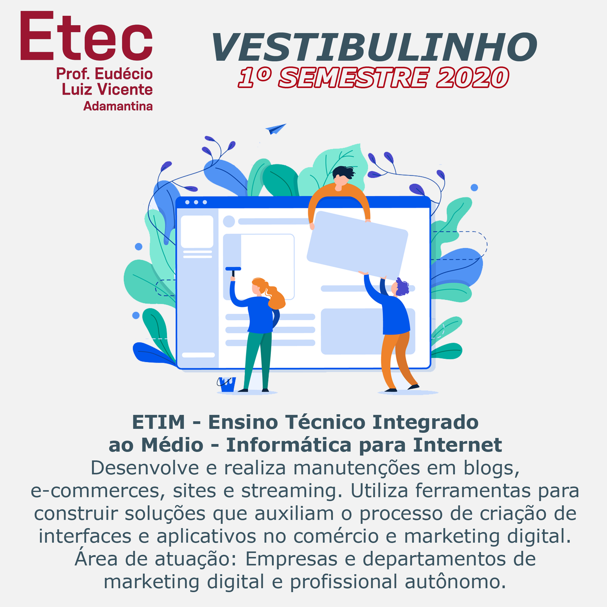 vestibulinho_cursos_etim_informática_internet