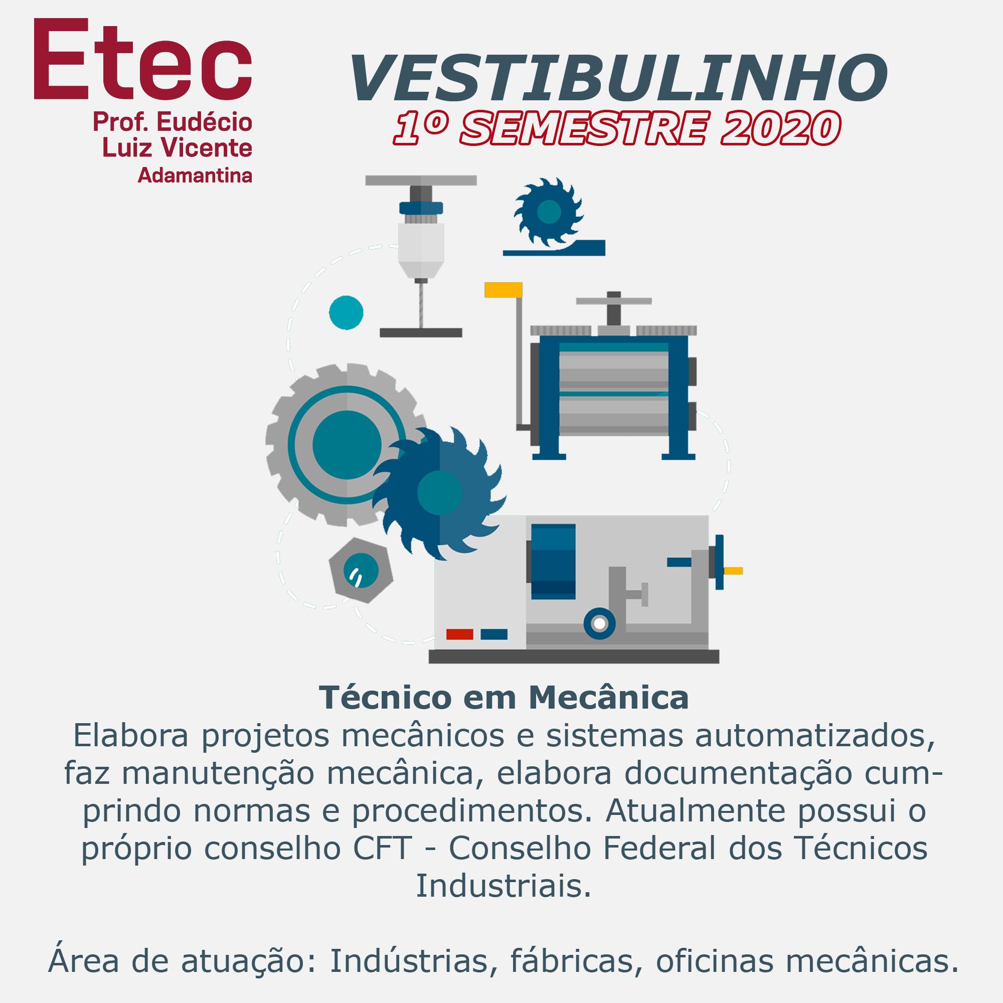 vestibulinho_cursos_mecanica