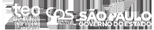 Logo Etec_Cps_Sp Branco_menor